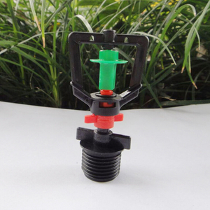 Micro Sprinkler Support Stand Set for irrigation